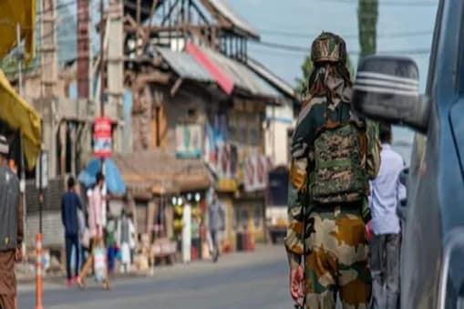 کون ہیں یہ دہشت گردوں کے معاون اوور گراونڈ ورکرس جو کشمیر میں فوج کے لئے بنے چیلنج؟