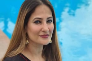 رخشندہ خان کو جب ملا مشورہ- 'ناک کی سرجری کرالو، کیریئر بن جائے گا، اداکارہ کا یہ تھا جواب