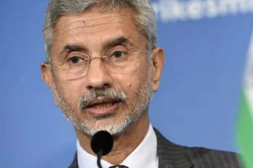 مسلم مماللک کی تنظیم او آئی سی پر ہندوستان کا پلٹ وار، کہا- ہمارے معاملات میں مداخلت نہ کریں