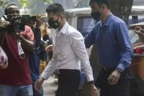 بڑی خبر: آرین خان معاملے میں سمیر وانکھیڑے کی جگہ کوئی دوسرا افسر کرے گا معاملے کی جانچ!