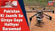 पाकिस्तानी कॉमेडियन उमर शरीफ के निधन पर कपिल शर्मा ने जताया शोक, ट्वीट वायरल