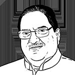 अभय सिंह चौटाला