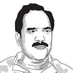 Jai Kumar Singh