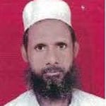 Janab Mulla