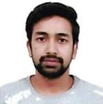 Suhail Mirza