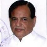 Subhash Sachdeva