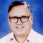 Ramesh Chand Verma