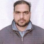 Ashok Pahalwan