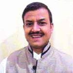 Jitendar Kumar
