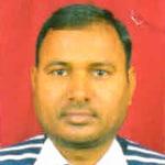 Nagender Singh