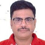 Sandeep Tanwar