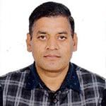 Nagendra Kumar Tiwari