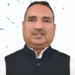 Bir Singh Chauhan