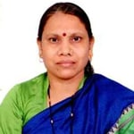Meena Suryawanshi