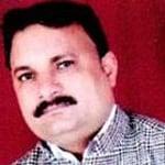 Kamal Singh