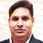Yaduraj Choudhary