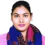 Rashmi Raikwar