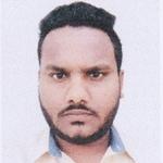 Harit Kumar