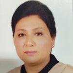 Shikha Roy