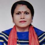 Shobha Dhar
