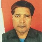 Rahisuddin Ahmad
