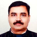 Suresh Kumar Malkani
