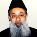 Haji Yunus