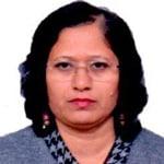 Sunita N Kumar