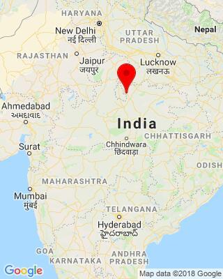Tikamgarh Assembly (Vidhan Sabha) (MLA) Elections Result Live