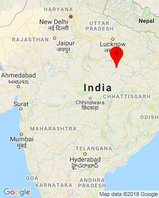 Rewa Assembly (Vidhan Sabha) (MLA) Elections Result Live