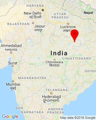 Sidhi Assembly (Vidhan Sabha) (MLA) Elections Result Live