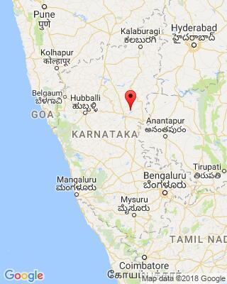 Gangawati
