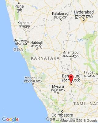Bangalore South Election Result 2018 Live: Bangalore South ... on google map almaty, google map moscow, google map rameswaram, google map karnataka, google map india, google map kota bharu, google map of chennai, google map of mumbai, google map lucknow, google map ho chi minh city, google map shanghai, google map hubli, google map mysore, google map asia, google map tunis, google map dalian, google map miri, google map chengdu, google map beijing, google map davao,