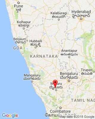 Krishnaraja
