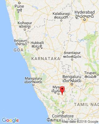 T Narasipur