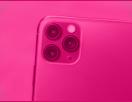 Camera phone <em>of the Year</em>