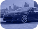 Electric Vehicle <em>of the Year</em>