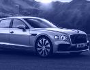 Luxury Car <em>of the Year</em>