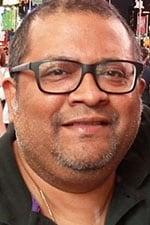Aniruddha Roy