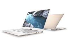 Dell XPS New 13