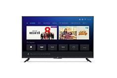 Xiaomi Mi TV 4A Pro 49