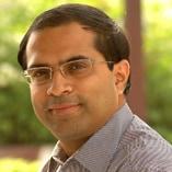 Prasanto Kumar Roy