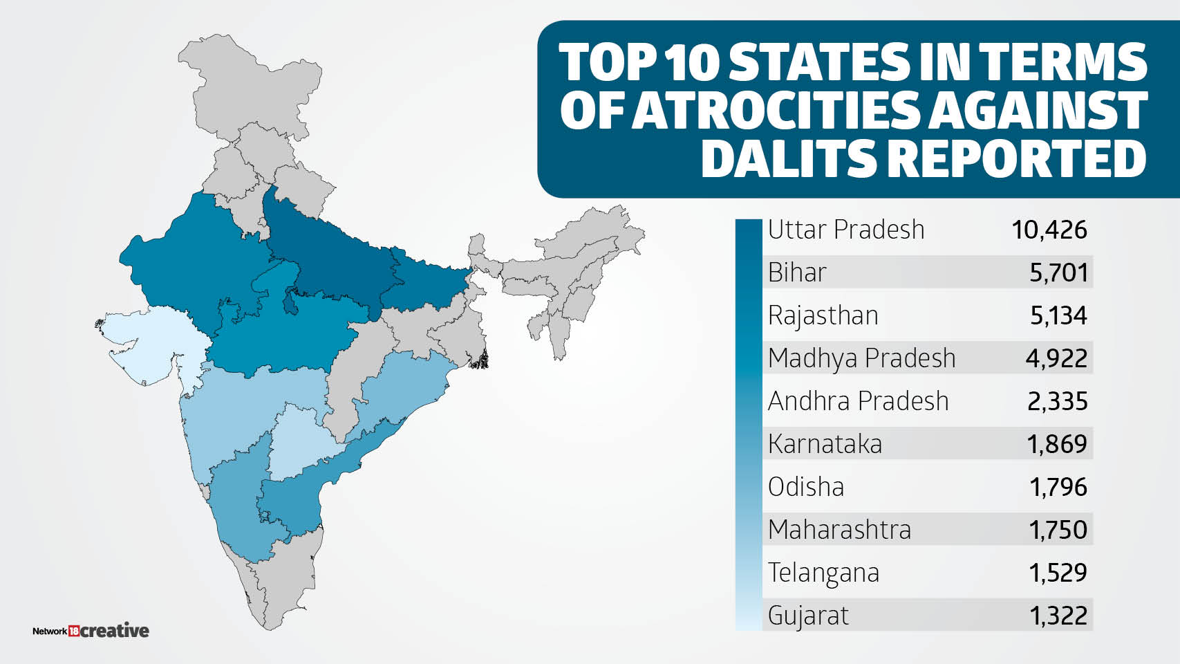 Documenting Violence Against Dalits: One Assault At a Time | A