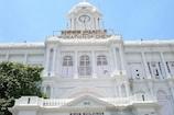 ஊரடங்கில் நடைபயிற்சி மேற்கொள்ள அனுமதியில்லை - சென்னை மாநகராட்சி