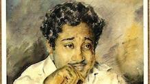 'சக்ஸஸ்... சக்ஸஸ்...' நடிப்புலக சரித்திர நாயகன் சிவாஜி கணேசன்!