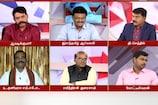 ஓ.ராஜா சேர்ப்பு... ஓபிஎஸ் கை?...