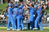 Asia XI டி20 அணிக்கான 4 இந்திய வீரர்களை அறவித்தது பிசிசிஐ