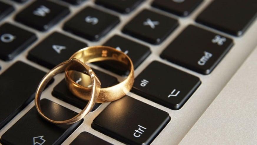 Online dating hawaii