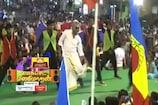 மைக்செட் மணிமாறன் | 10-04-2019