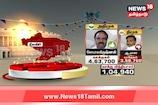 தேர்தல் 40-40: நீலகிரி தொகுதி ஒரு பார்வை!